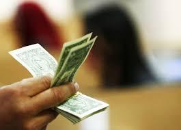 eximbank tỷ giá 1