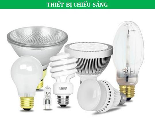 Điện-dân-dụng-chính-hãng-ở-đâu-bán-rẻ-nhất-Hà-Nội