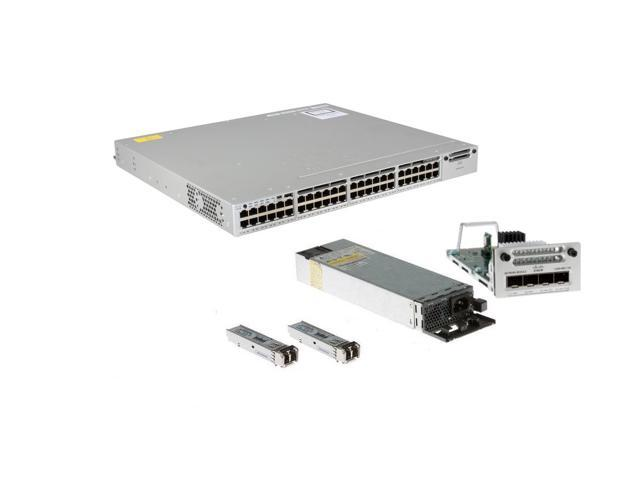 Địa chỉ cung cấp thiết bị mạng Cisco uy tín chính hãng giá rẻ (2)