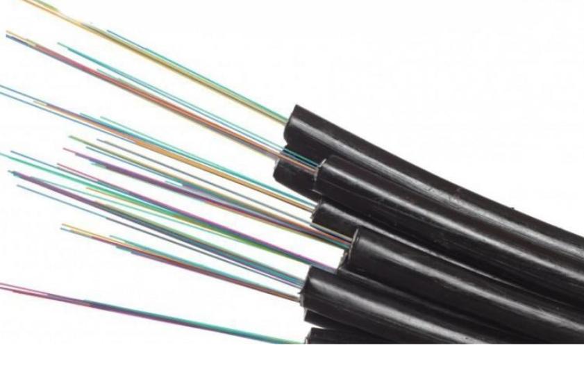 5 Điều bạn nên biết về cáp quang multimode 8 core   ĐIỆN TỬ ĐIỆN ...