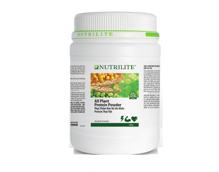 Top 3 địa chỉ mua thực phẩm chức năng protein thực vật uy tín nhất (1)