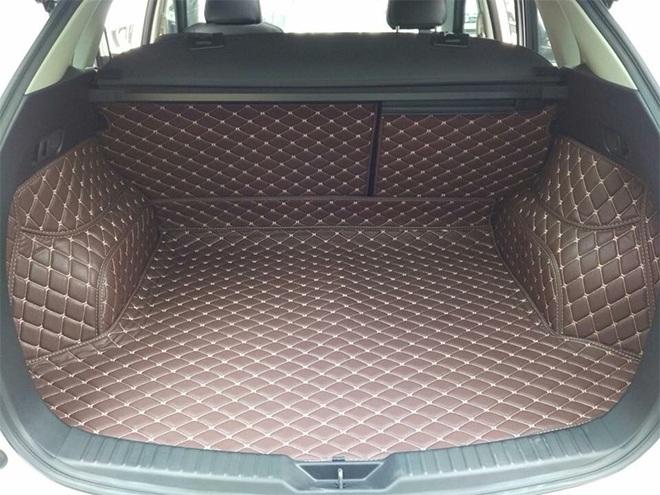 Bài 17.Chamsocxehop.com – cung cấp thảm lót sàn ô tô cho tất cả các dòng xe