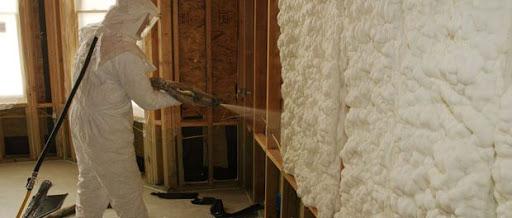 Foam pu cách nhiệt – giải pháp chống nóng hoàn hảo cho mái tôn (2)