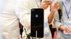 Hình ảnh trải nghiệm BPhone 2: Mẫu điện thoại hot nhất Việt Nam 2017